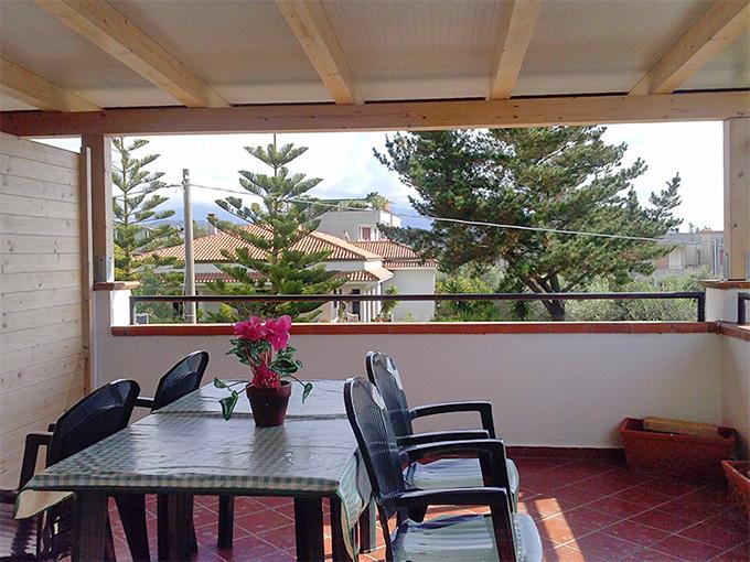 Case Vacanza Appartamento 123 per Vacanze nel Cilento | Hotel ...