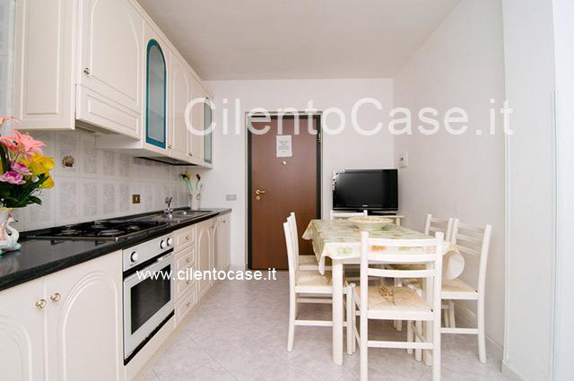 Appartamento 123 a casal velino su cilento case ville e appartamenti in affitto per le vacanze - Alice la cucina lavatrice ...