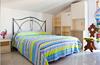 Foto di Appartamenti Casa Arturo 3