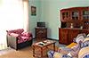 Foto di Appartamenti Il Vicoletto