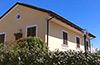 A picture of La Costiera del Cilento accommodation