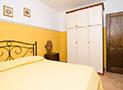 L'Appartamento Elea di 4 posti letto