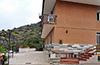 Foto della casa vacanza Casa Gervasi