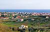 Veduta di Monticelli