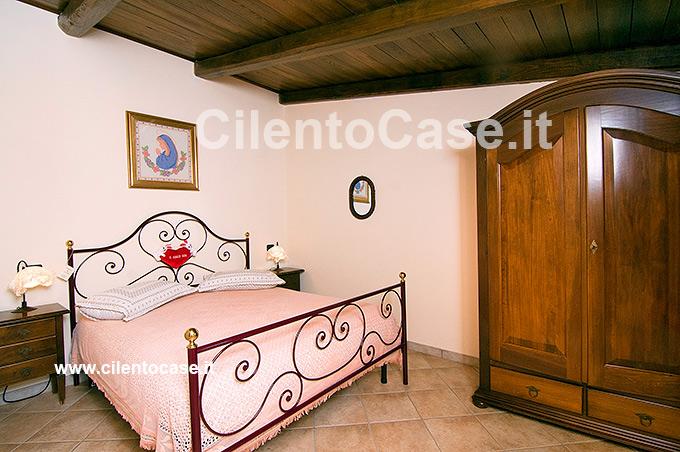 Camera Da Letto Rustico : Stanza da letto rustica. cool camera da letto camera classica