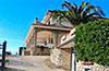 Foto di Appartamenti Casa Vacanze Tilde
