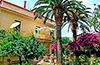 Foto della casa vacanza Villa Pomarico