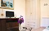 Foto di Appartamenti Belvedere