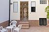 Foto di Appartamenti Casa Benedetta