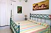 Foto di Appartamenti Casa Serena