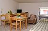 Foto di Appartamenti Giulietta Junior