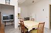 Foto di Appartamenti La Quercia