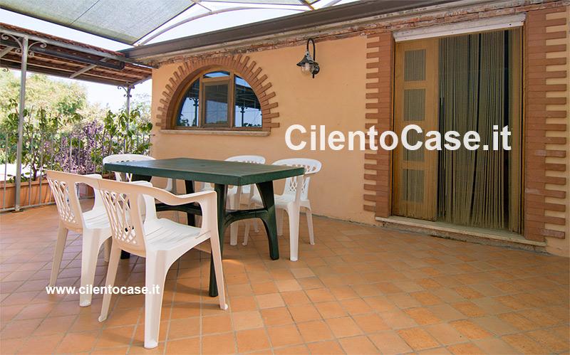Le Acacie Comfort a Ascea su Cilento Case - Ville e appartamenti in ...