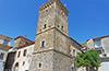 Foto di Bed & Breakfast Torre di Ortodonico
