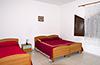 Foto di Appartamenti La Verbena