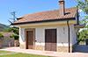 Foto della casa vacanza Villetta Carmen