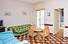 Foto di Appartamenti Mare Blu