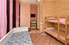 Foto di Appartamenti Appartamento 16