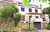 Foto di Appartamenti Arancio Corallo