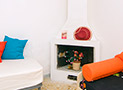 Appartamento 1 al piano terra