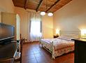 Interni Appartamento Gardenia
