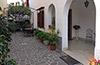 Foto di Appartamenti Domenico