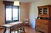 Foto di Appartamenti Il Vico Vecchio