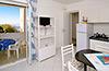 Foto di Appartamenti La Ginetta