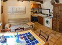 Appartamento Morenita