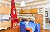 Foto di Appartamenti Casa Carmela