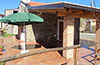 Foto della casa vacanza Casa Leonardo