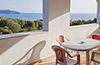 Foto della casa vacanza Casa Raffy