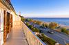 Foto di Appartamenti Talassa Mare