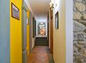 Appartamento n.1 di Rosalia