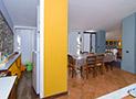 Appartamento n.2 di Rosalia