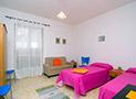 Appartamento 2 al piano terra