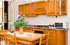 Foto di Appartamenti Acqua Azzurra