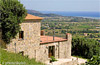 Foto di Bed & Breakfast La Starza B&B Casa Vacanze