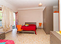 Appartamento 4 al piano terra