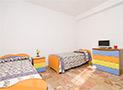 Appartamento 5 al primo piano