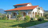 A picture of Villa Elsa