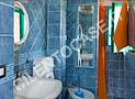 Bagno Appartamento Luigina