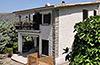 Foto della casa vacanza Casa Gilda