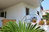 Foto di Appartamenti Geranio