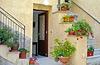 Foto della casa vacanza Casa Giulia