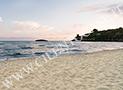 La Calanca spiaggia a 400 metri dalla villa