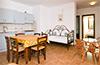 Foto di Appartamenti La Calanca