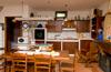 Foto della casa vacanza La Rondine