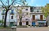 Foto di Appartamenti La Lampara