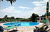 Foto di Appartamenti Magna Grecia